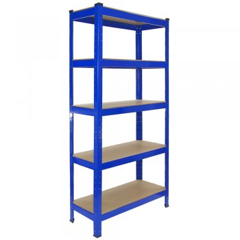 Blue Racking 75cm T-Rax 10385 Large