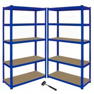 20005 T-Rax Corner Bundle Corner Racking