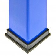 7003 Blue Monster Racking Garage Workbench Rubber Feet